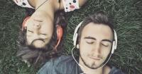 ¿Se te eriza la piel al escuchar música? Es probable que tu cerebro sea especial