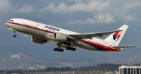 Un investigador dice haber encontrado al MH370 de Malaysia Airlines gracias a Google Maps