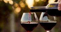 El diseño de la copa puede afectar el sabor del vino y esta es la razón