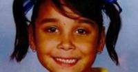 Niña estuvo desaparecida cinco años y fue encontrada en una comunidad aborigen