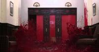 """Revelan cómo Stanley Kubrick creó el aterrador efecto del ascensor que sangra en """"El Resplandor"""""""