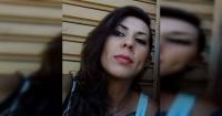 Anarquista quedó grave al explotar bomba mientras se tomaba una selfie
