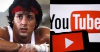 YouTube liberó más de 100 películas gratis…y totalmente legal