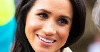 """Policía británica tiene a la hermana de Meghan Markle en la lista de """"personas a vigilar"""""""