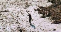 Así es la isla más peligrosa del mundo donde asesinaron a un misionero cristiano