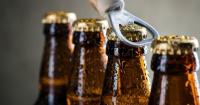 Este es el mayor supermercado de cerveza del mundo