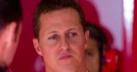 """""""Su cara se ha vuelto más rellena"""": arzobispo revela detalles de la salud de Michael Schumacher"""