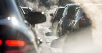 La contaminación del aire aumenta los riesgos de padecer diabetes