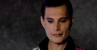 El mensaje con que Freddie Mercury anunció que tenía sida hace 27 años atrás
