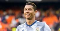 Excompañero del Real Madrid revela el lado más humano y solidario de Cristiano Ronaldo