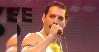 """""""No tenía paciencia"""": Brian May revela lo que Freddie Mercury hubiese odiado de la cinta de Queen"""