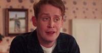 """""""Mi Pobre Angelito"""" 28 años después: Macaulay Culkin regresa como Kevin McCallister"""