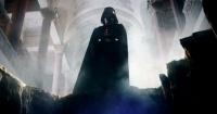 El espectacular fan film de Star Wars centrado en el conflicto interno de Darth Vader