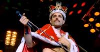 La súper banda que Freddie Mercury quería formar con dos gigantes de la música