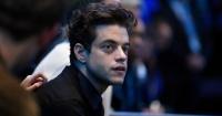 """¿Lo habías olvidado? Rami Malek fue un vampiro en """"Crepúsculo"""" y así lucía"""