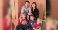 Empresario millonario descubre que es estéril tras 20 años de matrimonio… y tres hijos