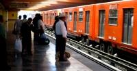 Las misteriosas desapariciones que han ocurrido en el metro de la Ciudad de México