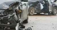 El fatal accidente que provocó un adolescente por lanzar huevos por la ventana del auto