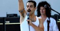 """Los integrantes de Queen son más ricos que la reina Isabel II gracias a """"Bohemian Rhapsody"""""""