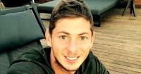 El indignante negocio que surgió tras la desaparición del avión de Emiliano Sala