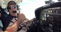 """La conmovedora carta de la hija del piloto del avión de Emiliano Sala: """"Te amaré por siempre"""""""