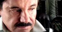 """""""El Chapo"""" es declarado culpable y arriesga pasar el resto de su vida en la cárcel"""