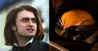 ¿Daniel Radcliffe será el nuevo Wolverine?
