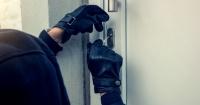 Banda de ladrones consultaba el horóscopo antes de cometer sus delitos