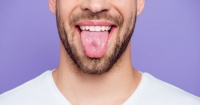 Cinco cosas que no sabías de tu lengua