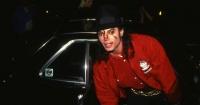 Radios eliminan música de Michael Jackson de su programación