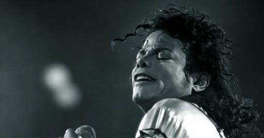 """Cuando La Toya acusó a Michael Jackson de pedófilo: """"no puedo ser una colaboradora silenciosa de los crímenes contra niños"""""""
