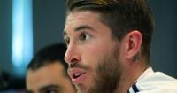 Indignación en España: Ramos grababa su documental en el palco mientras el Madrid era eliminado