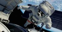 La primera caminata de mujeres en el espacio ya tiene fecha