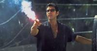 La advertencia de Jeff Goldblum a los científicos que plantean la posibilidad de resucitar a los dinosaurios