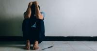 """Estudio asegura que el """"gen de la depresión"""" no existe"""