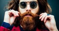 Estudio afirma que hombres con barba tienen más bacterias que los perros
