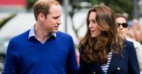 La verdad tras la foto de la supuesta infidelidad del príncipe William a Kate Middleton