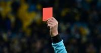 """El árbitro que renunció a la profesión para """"no seguir perjudicando"""" al fútbol"""
