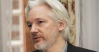 Las reacciones en el mundo por la detención de Julian Assange