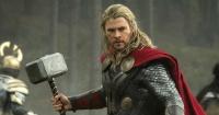 """Chris Hemsworth cuelga el martillo: actor anunció que no volverá a interpretar a """"Thor"""""""