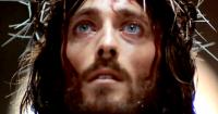 """Así luce el actor de """"Jesús de Nazareth"""" a más de 40 años de su estreno"""