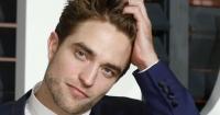 Robert Pattinson no tendría asegurado el papel de Batman: hay otro actor en carrera