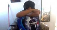 Joven vende su PlayStation 4 para comprar pañales para su hijo recién nacido
