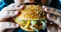 Estudio asegura que las personas obesas perciben menos el sabor de los alimentos